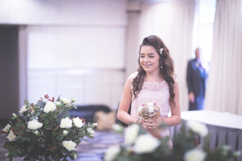 Antoinette & Stephen - Ceremony | Brian McEwan Photography | Wedding Photographer Northern Ireland 34.jpg