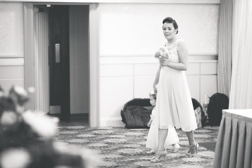 Antoinette & Stephen - Ceremony | Brian McEwan Photography | Wedding Photographer Northern Ireland 37.jpg