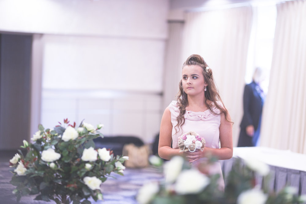 Antoinette & Stephen - Ceremony | Brian McEwan Photography | Wedding Photographer Northern Ireland 36.jpg