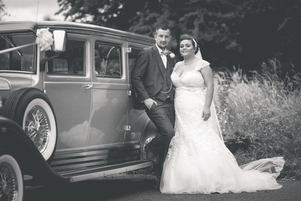 Antoinette & Stephen - Portraits   Brian McEwan Photography   Wedding Photographer Northern Ireland 34.jpg