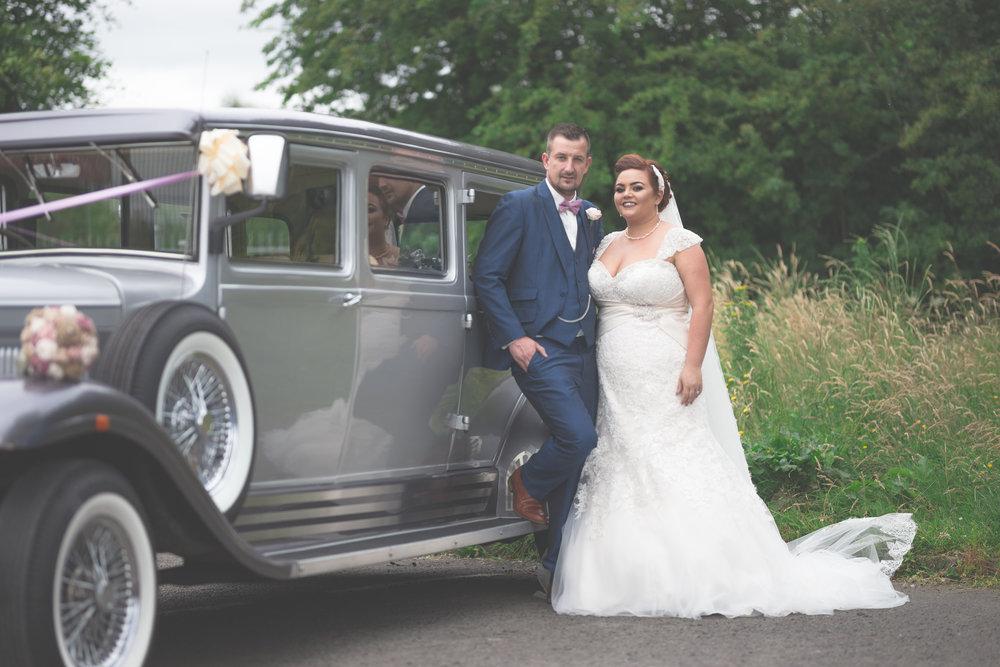 Antoinette & Stephen - Portraits   Brian McEwan Photography   Wedding Photographer Northern Ireland 35.jpg