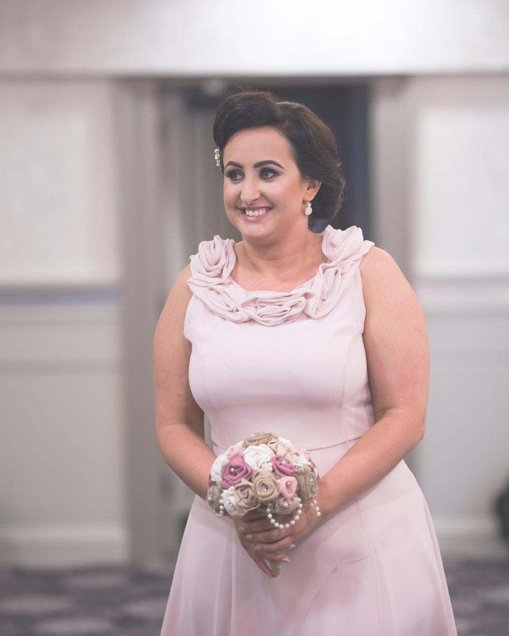 Antoinette & Stephen - Ceremony | Brian McEwan Photography | Wedding Photographer Northern Ireland 39.jpg