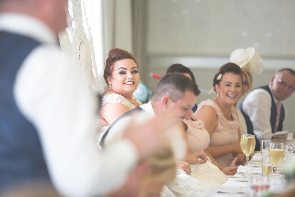 Antoinette & Stephen - Speeches | Brian McEwan Photography | Wedding Photographer Northern Ireland 28.jpg