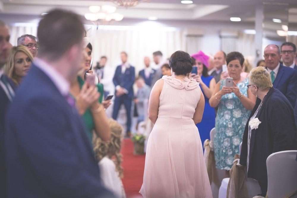 Antoinette & Stephen - Ceremony | Brian McEwan Photography | Wedding Photographer Northern Ireland 41.jpg