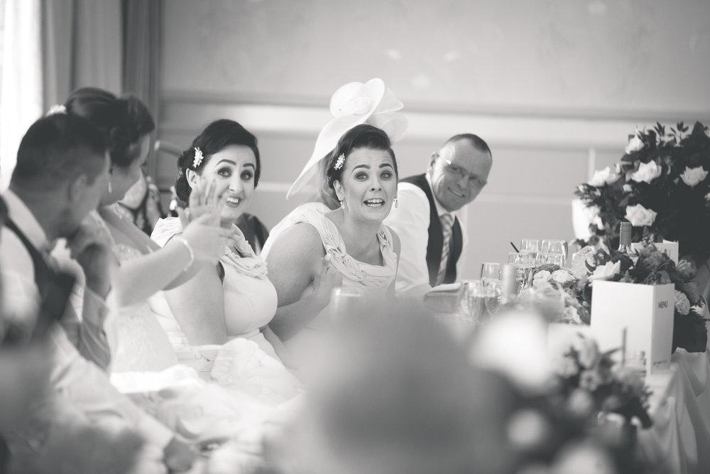 Antoinette & Stephen - Speeches | Brian McEwan Photography | Wedding Photographer Northern Ireland 30.jpg