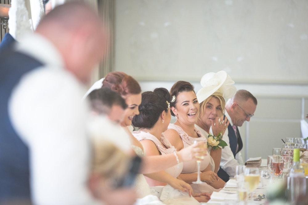 Antoinette & Stephen - Speeches | Brian McEwan Photography | Wedding Photographer Northern Ireland 31.jpg