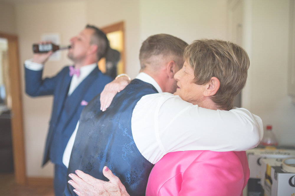 Antoinette & Stephen - Groom & Groomsmen | Brian McEwan Photography | Wedding Photographer Northern Ireland 44.jpg