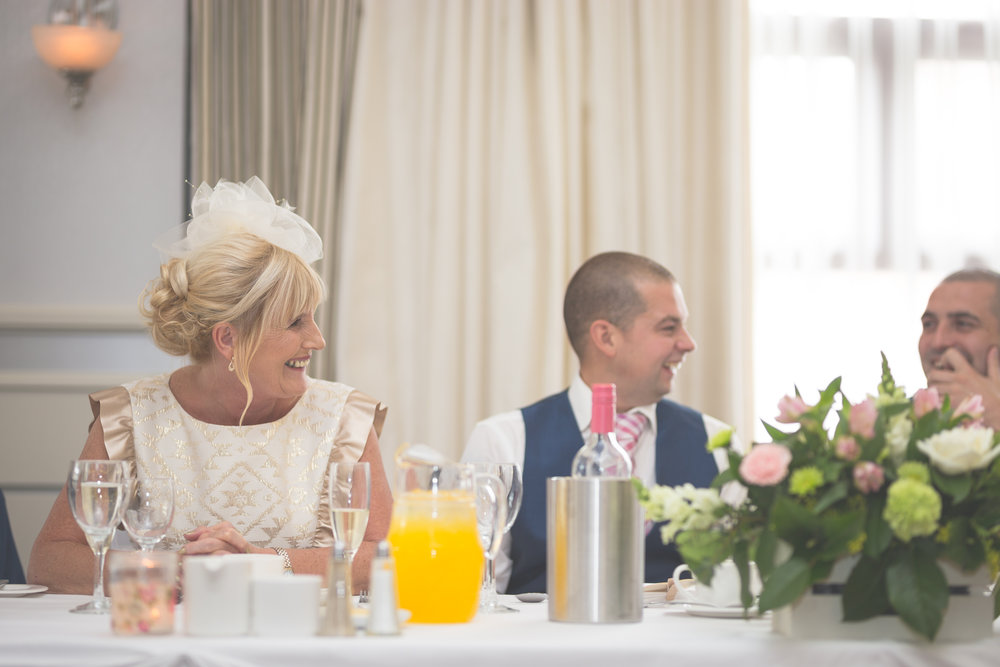 Antoinette & Stephen - Speeches | Brian McEwan Photography | Wedding Photographer Northern Ireland 32.jpg