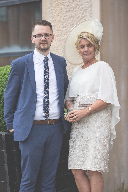 Antoinette & Stephen - Portraits   Brian McEwan Photography   Wedding Photographer Northern Ireland 41.jpg