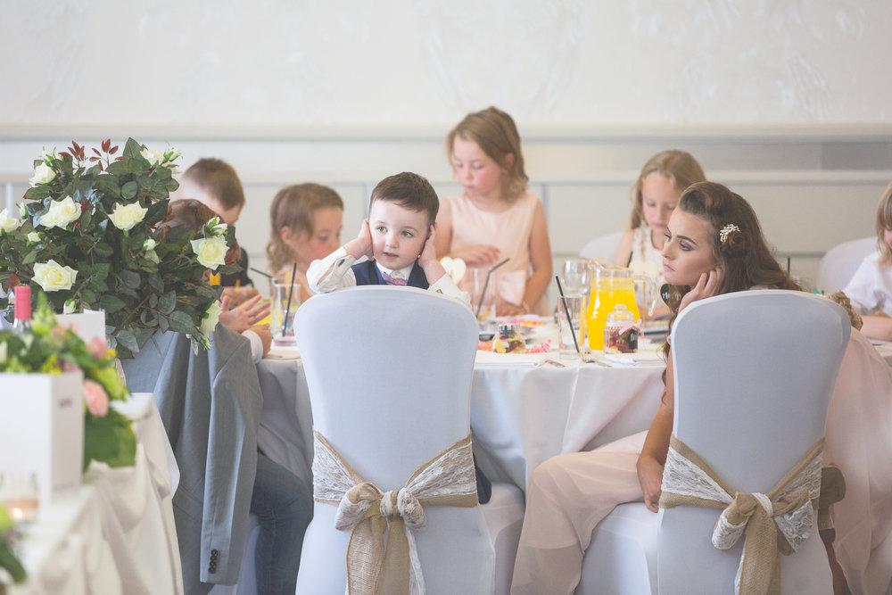 Antoinette & Stephen - Speeches | Brian McEwan Photography | Wedding Photographer Northern Ireland 34.jpg