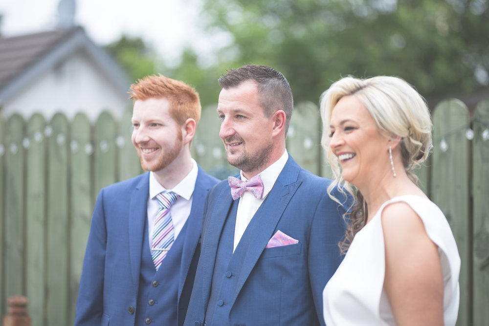 Antoinette & Stephen - Groom & Groomsmen | Brian McEwan Photography | Wedding Photographer Northern Ireland 51.jpg