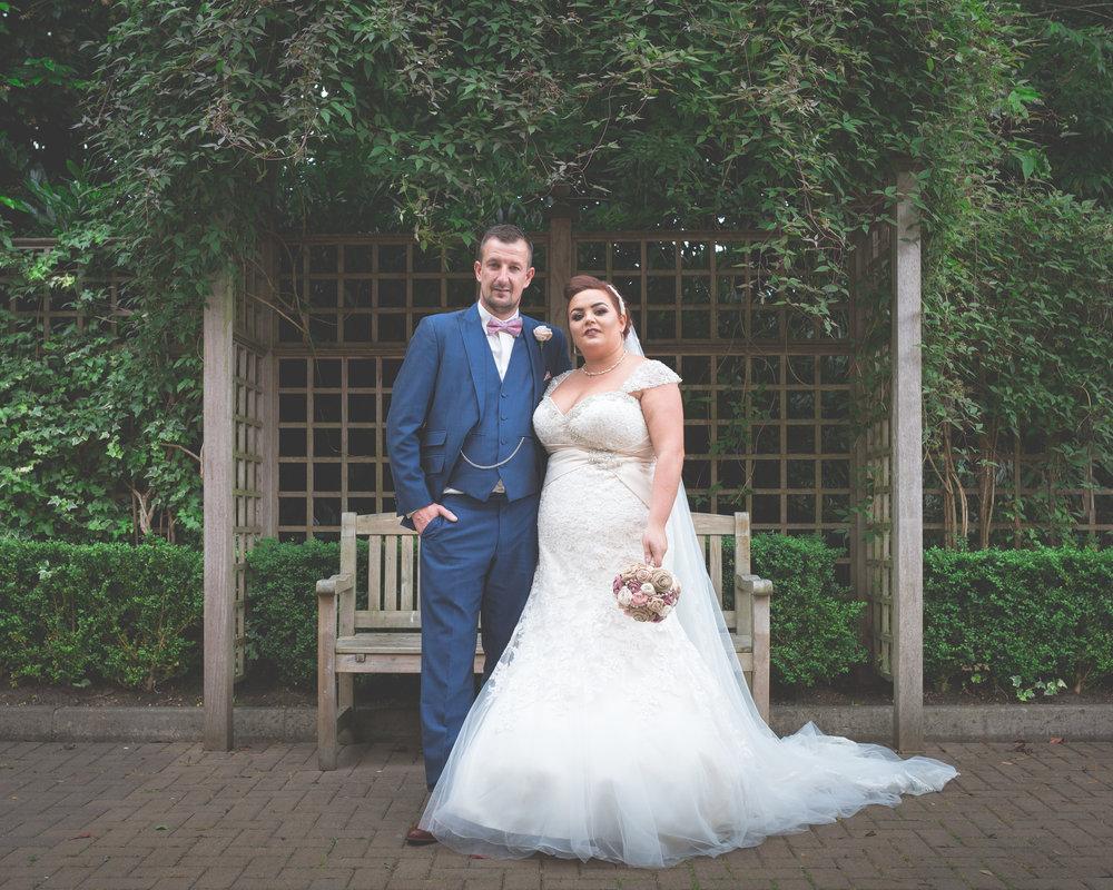 Antoinette & Stephen - Portraits   Brian McEwan Photography   Wedding Photographer Northern Ireland 46.jpg