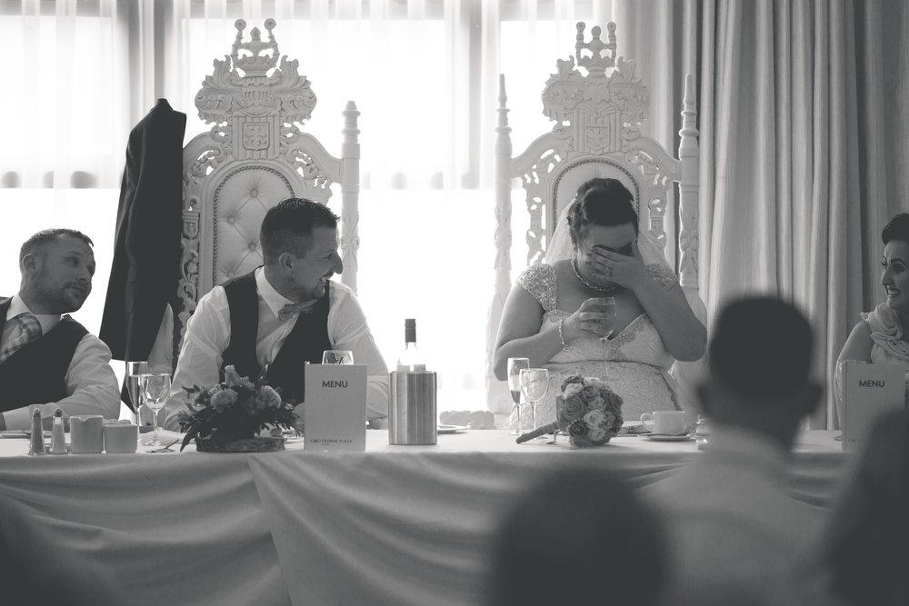 Antoinette & Stephen - Speeches | Brian McEwan Photography | Wedding Photographer Northern Ireland 39.jpg