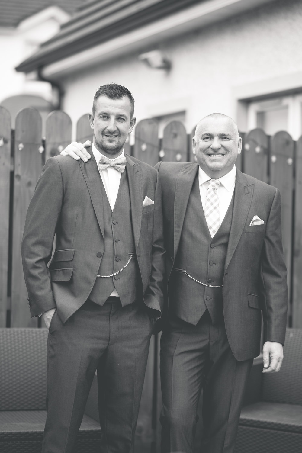 Antoinette & Stephen - Groom & Groomsmen | Brian McEwan Photography | Wedding Photographer Northern Ireland 54.jpg