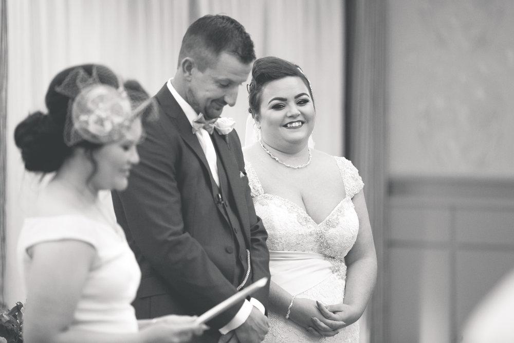 Antoinette & Stephen - Ceremony | Brian McEwan Photography | Wedding Photographer Northern Ireland 52.jpg