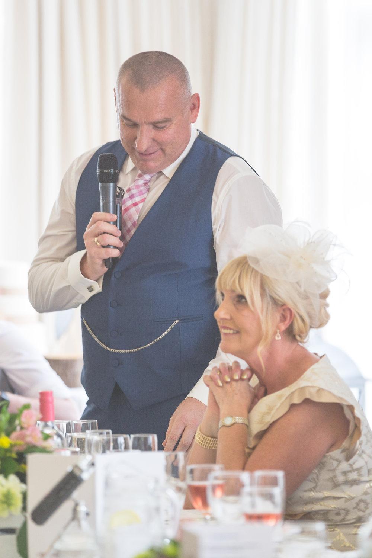 Antoinette & Stephen - Speeches | Brian McEwan Photography | Wedding Photographer Northern Ireland 41.jpg