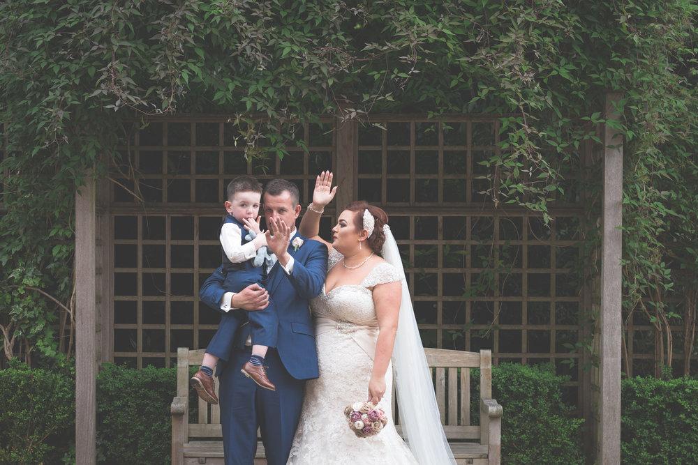 Antoinette & Stephen - Portraits   Brian McEwan Photography   Wedding Photographer Northern Ireland 49.jpg