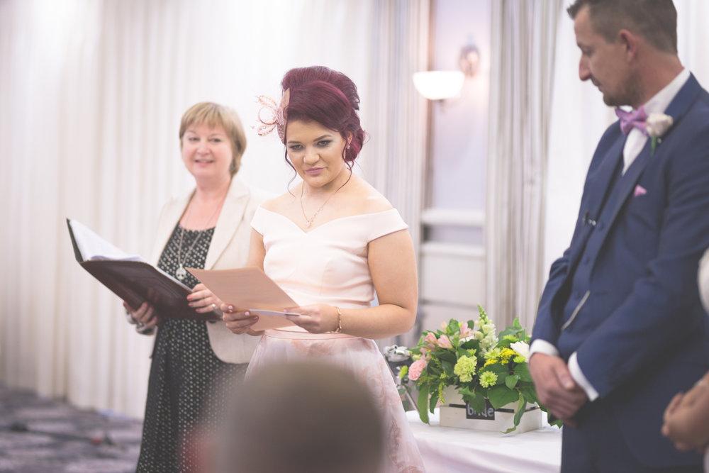 Antoinette & Stephen - Ceremony | Brian McEwan Photography | Wedding Photographer Northern Ireland 55.jpg