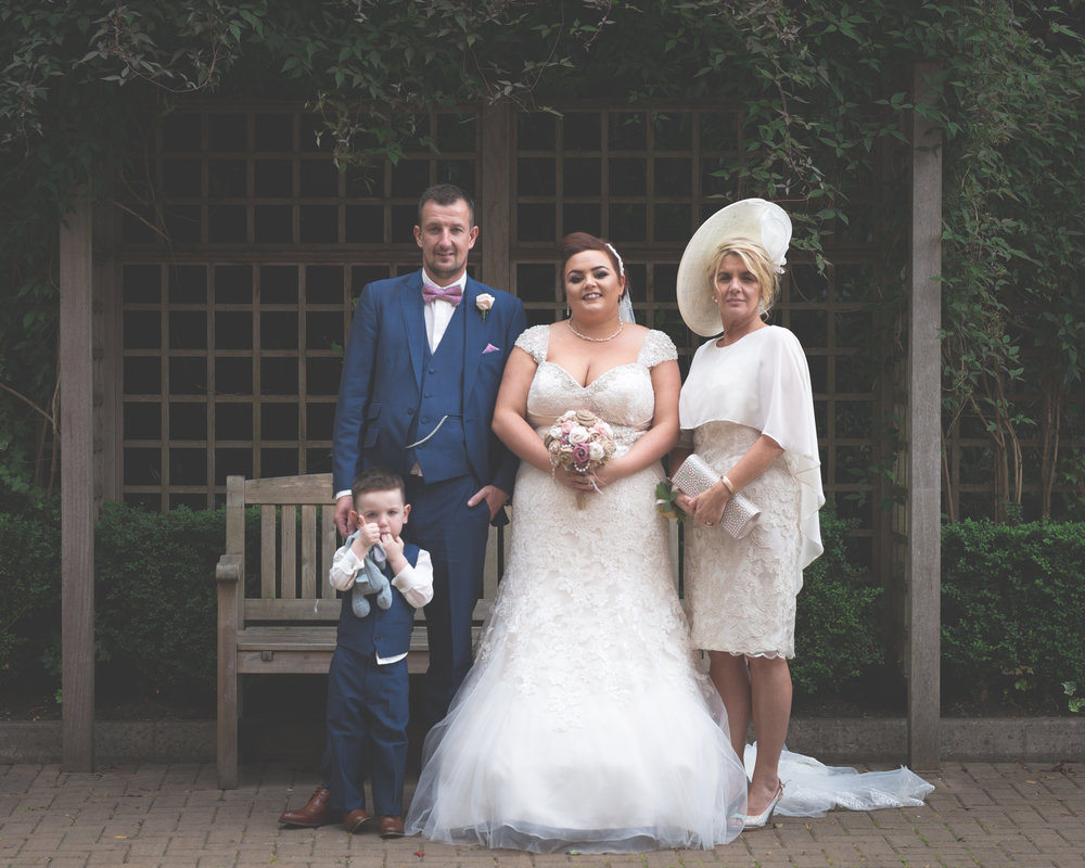 Antoinette & Stephen - Portraits | Brian McEwan Photography | Wedding Photographer Northern Ireland 55.jpg