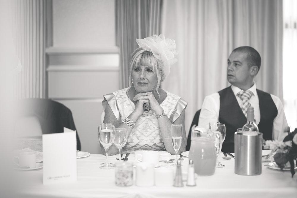 Antoinette & Stephen - Speeches | Brian McEwan Photography | Wedding Photographer Northern Ireland 49.jpg