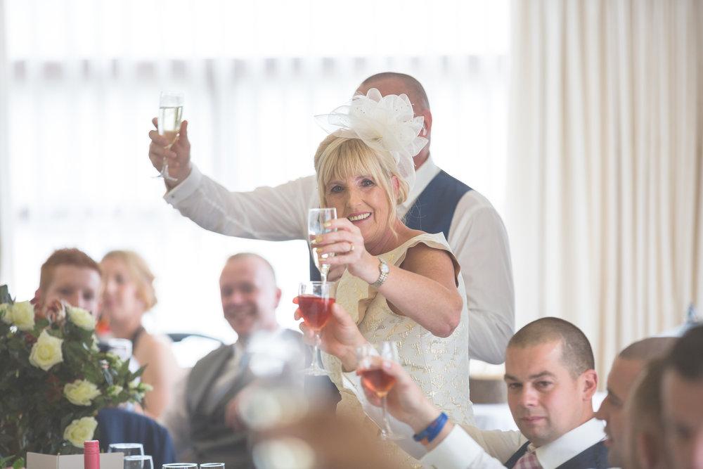 Antoinette & Stephen - Speeches | Brian McEwan Photography | Wedding Photographer Northern Ireland 51.jpg