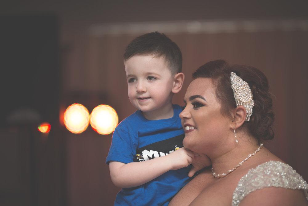 Antoinette & Stephen - First Dance | Brian McEwan Photography | Wedding Photographer Northern Ireland 57.jpg