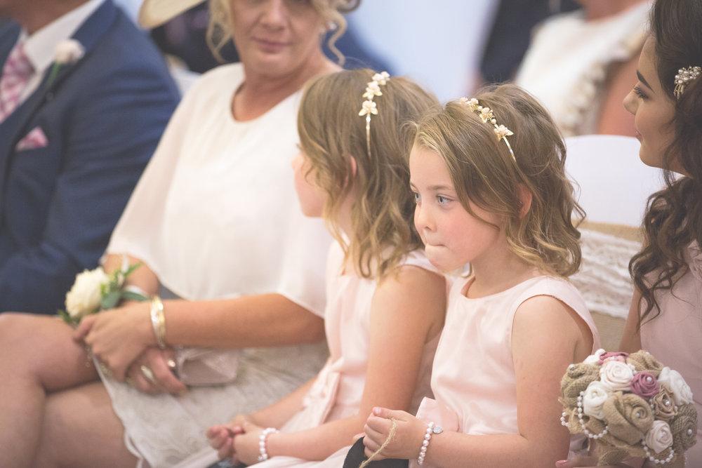 Antoinette & Stephen - Ceremony | Brian McEwan Photography | Wedding Photographer Northern Ireland 63.jpg