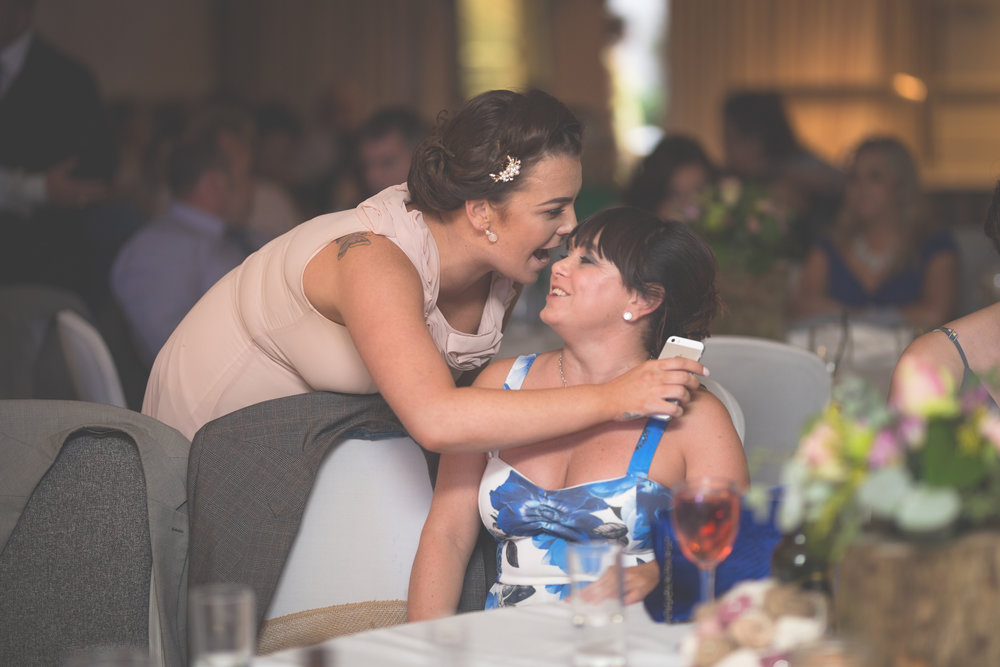 Antoinette & Stephen - First Dance | Brian McEwan Photography | Wedding Photographer Northern Ireland 60.jpg