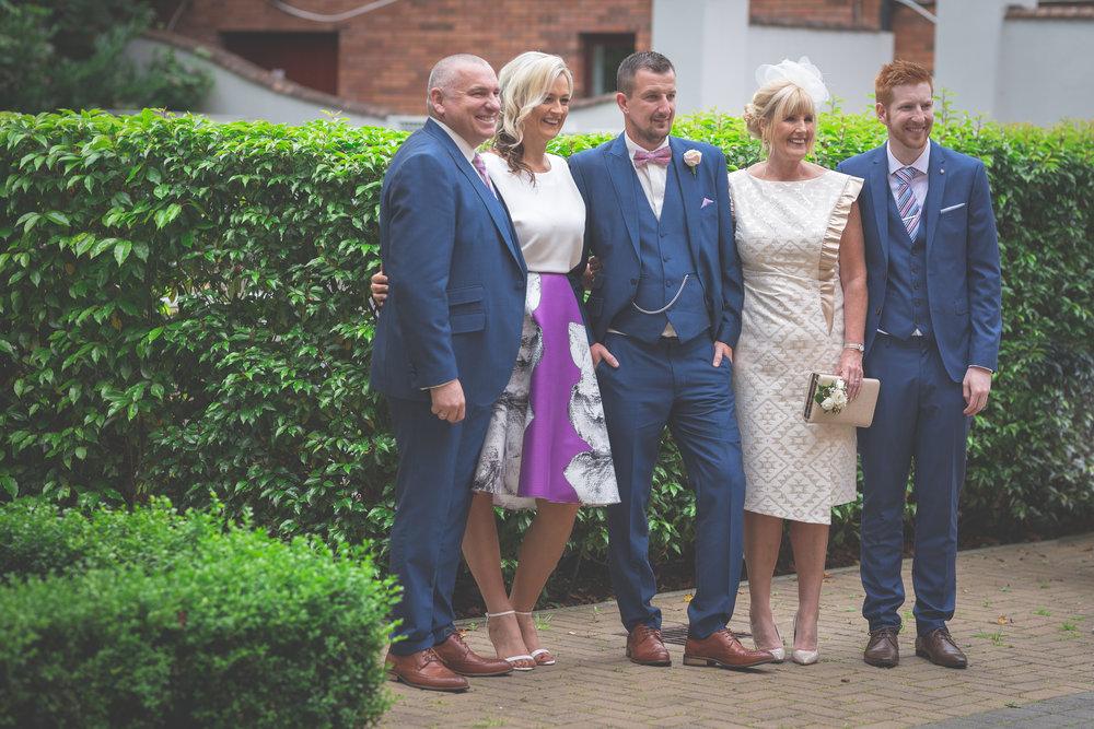 Antoinette & Stephen - Portraits   Brian McEwan Photography   Wedding Photographer Northern Ireland 61.jpg