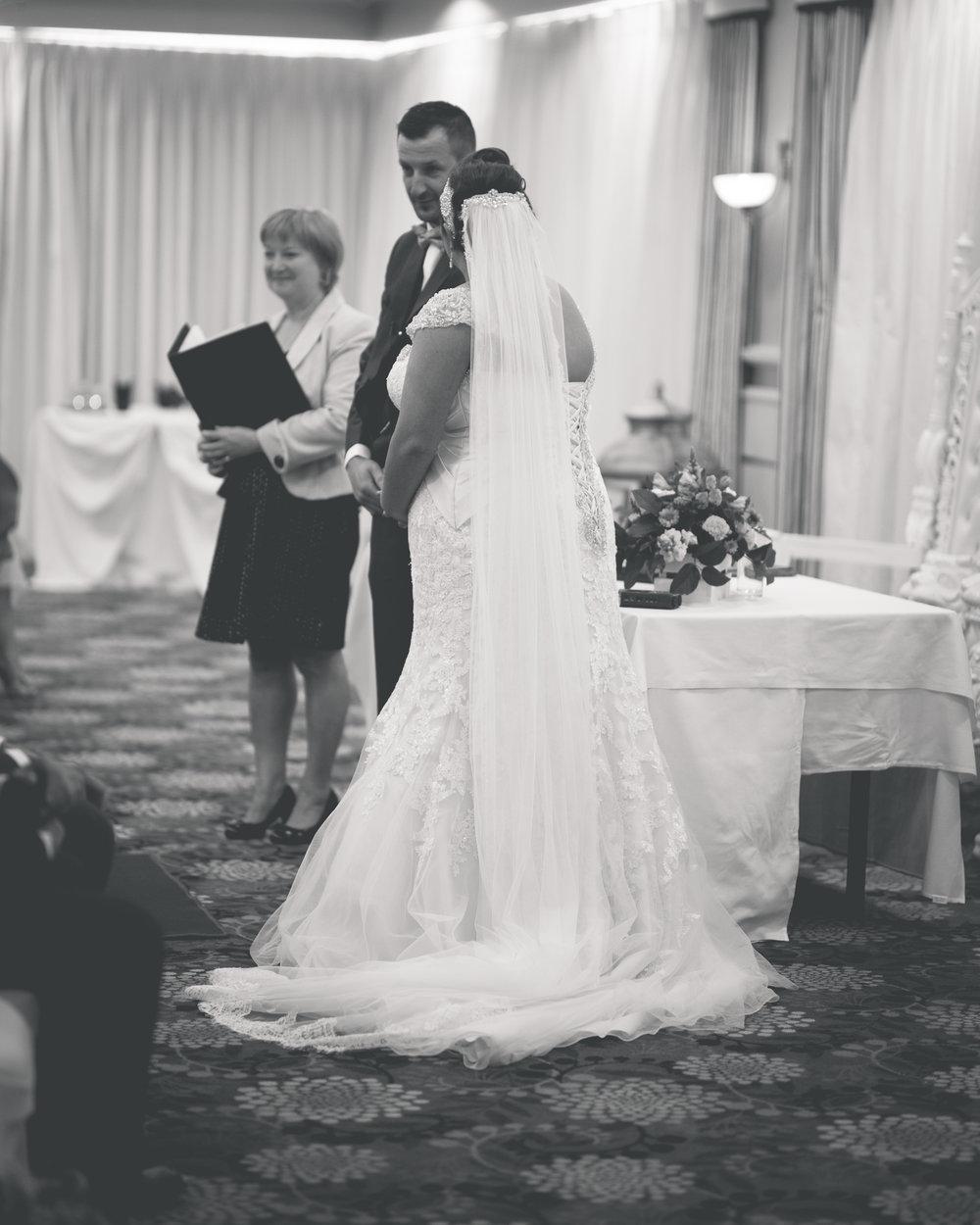 Antoinette & Stephen - Ceremony | Brian McEwan Photography | Wedding Photographer Northern Ireland 64.jpg