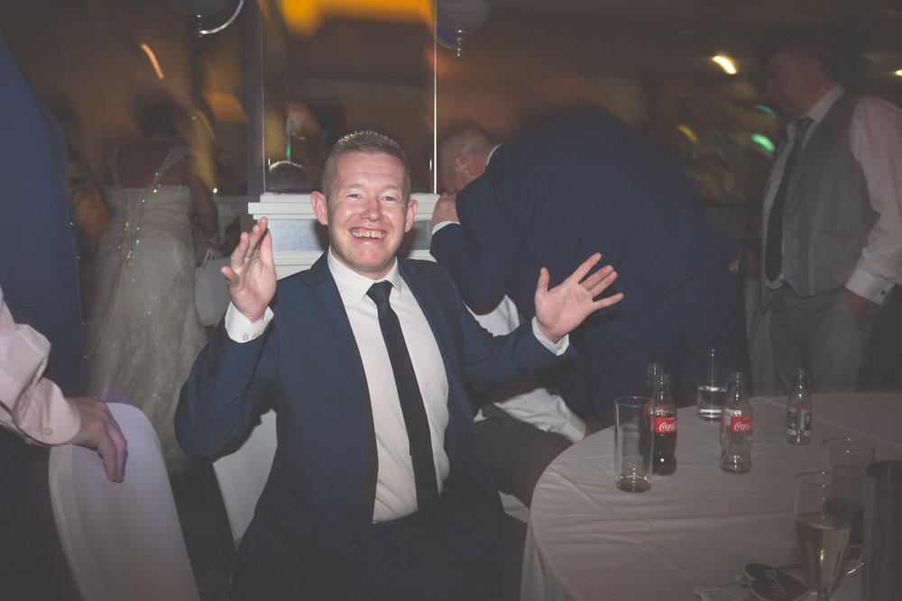 Antoinette & Stephen - First Dance | Brian McEwan Photography | Wedding Photographer Northern Ireland 62.jpg