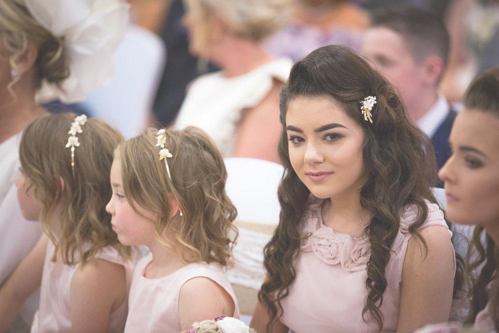 Antoinette & Stephen - Ceremony | Brian McEwan Photography | Wedding Photographer Northern Ireland 65.jpg