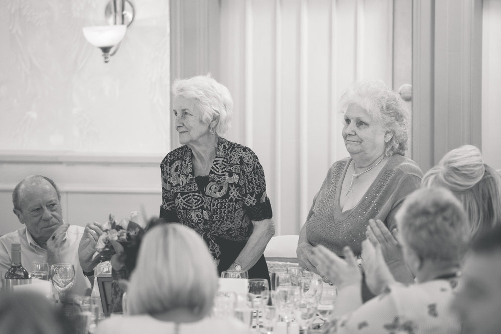Antoinette & Stephen - Speeches | Brian McEwan Photography | Wedding Photographer Northern Ireland 57.jpg