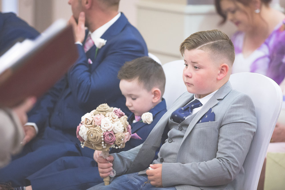 Antoinette & Stephen - Ceremony | Brian McEwan Photography | Wedding Photographer Northern Ireland 67.jpg