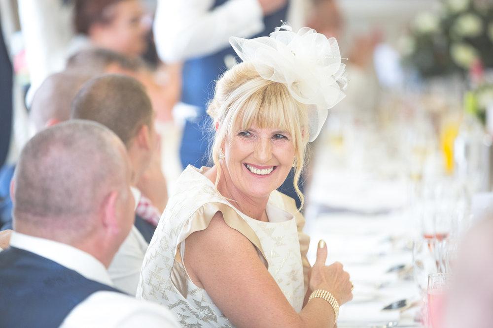 Antoinette & Stephen - Speeches | Brian McEwan Photography | Wedding Photographer Northern Ireland 62.jpg