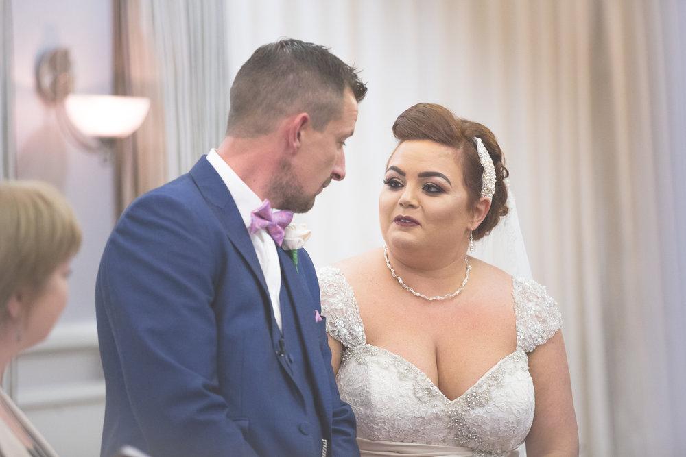 Antoinette & Stephen - Ceremony | Brian McEwan Photography | Wedding Photographer Northern Ireland 68.jpg