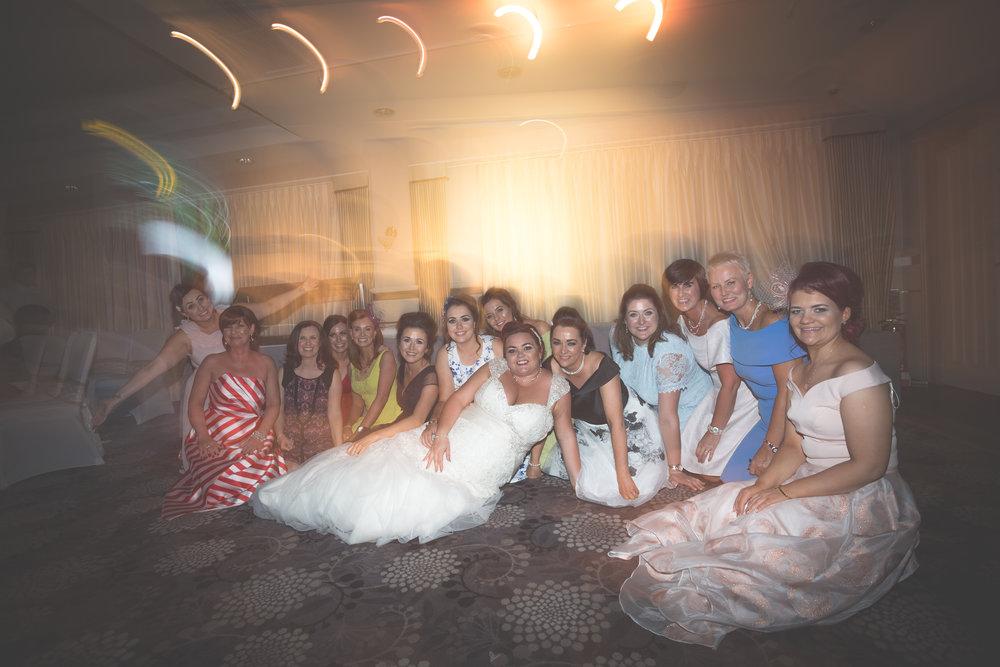 Antoinette & Stephen - First Dance | Brian McEwan Photography | Wedding Photographer Northern Ireland 67.jpg