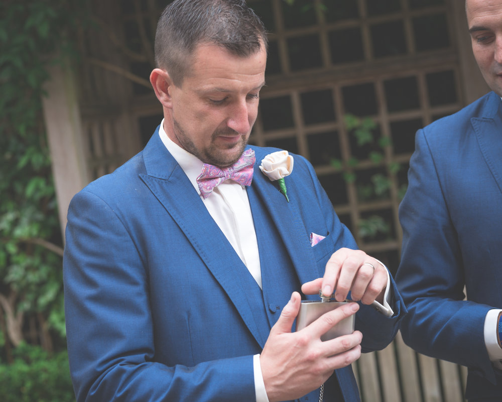 Antoinette & Stephen - Portraits   Brian McEwan Photography   Wedding Photographer Northern Ireland 69.jpg