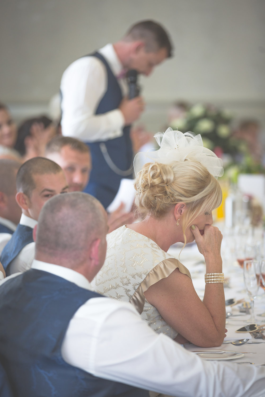 Antoinette & Stephen - Speeches | Brian McEwan Photography | Wedding Photographer Northern Ireland 64.jpg
