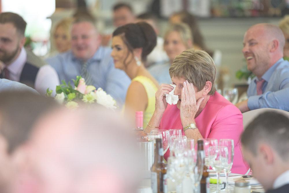 Antoinette & Stephen - Speeches | Brian McEwan Photography | Wedding Photographer Northern Ireland 66.jpg