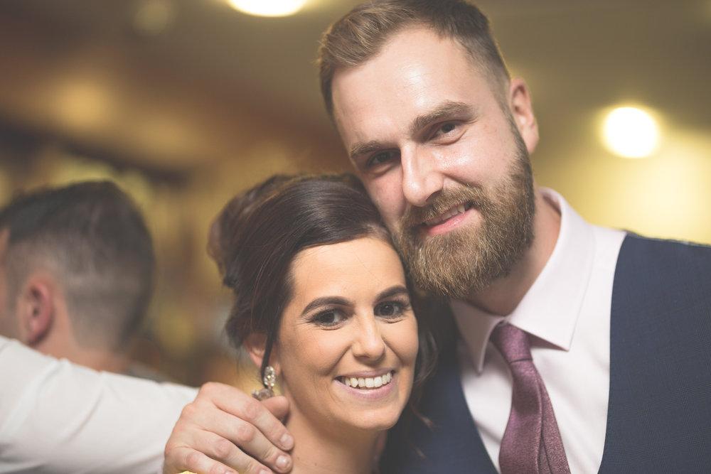 Antoinette & Stephen - First Dance | Brian McEwan Photography | Wedding Photographer Northern Ireland 70.jpg