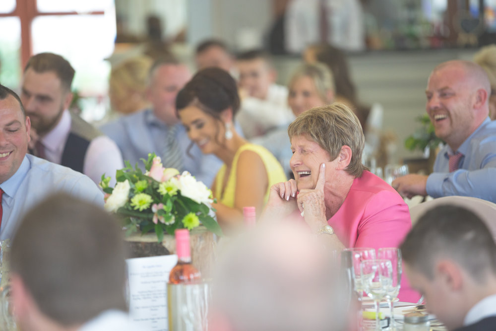 Antoinette & Stephen - Speeches | Brian McEwan Photography | Wedding Photographer Northern Ireland 67.jpg