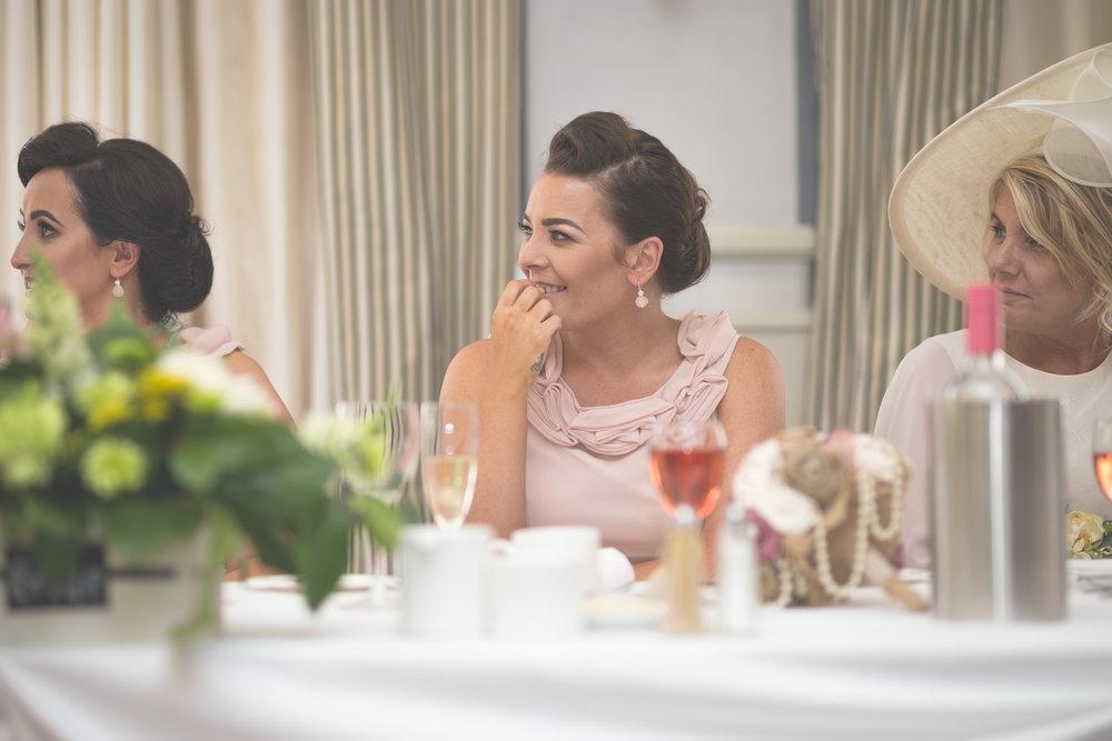Antoinette & Stephen - Speeches | Brian McEwan Photography | Wedding Photographer Northern Ireland 70.jpg