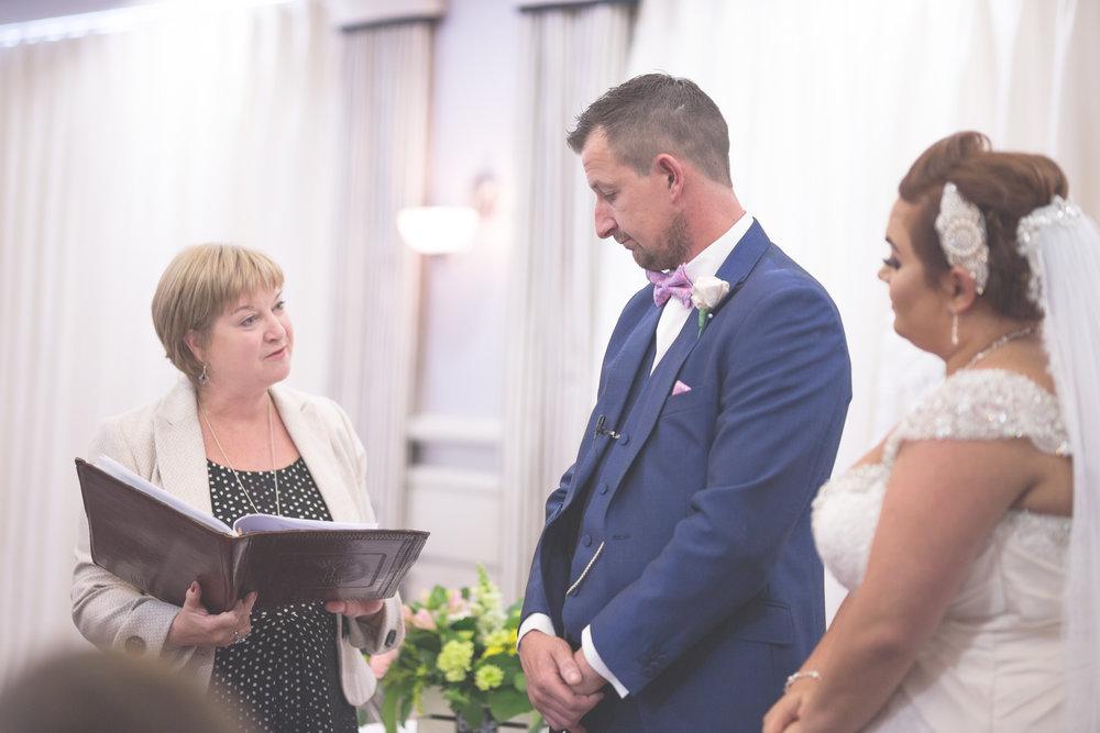 Antoinette & Stephen - Ceremony | Brian McEwan Photography | Wedding Photographer Northern Ireland 77.jpg