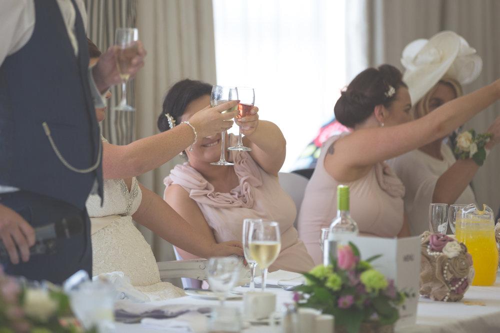 Antoinette & Stephen - Speeches | Brian McEwan Photography | Wedding Photographer Northern Ireland 72.jpg