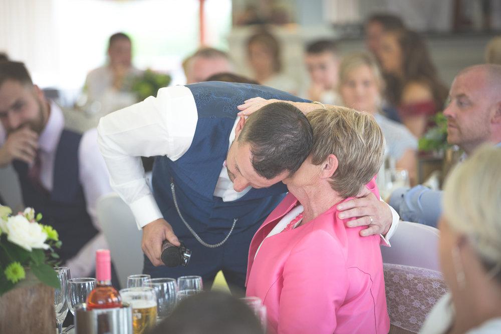 Antoinette & Stephen - Speeches | Brian McEwan Photography | Wedding Photographer Northern Ireland 73.jpg