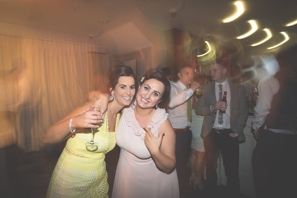 Antoinette & Stephen - First Dance | Brian McEwan Photography | Wedding Photographer Northern Ireland 78.jpg
