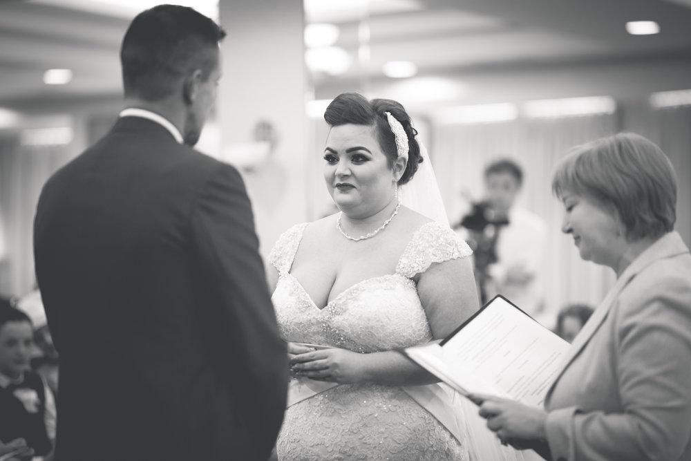 Antoinette & Stephen - Ceremony | Brian McEwan Photography | Wedding Photographer Northern Ireland 84.jpg