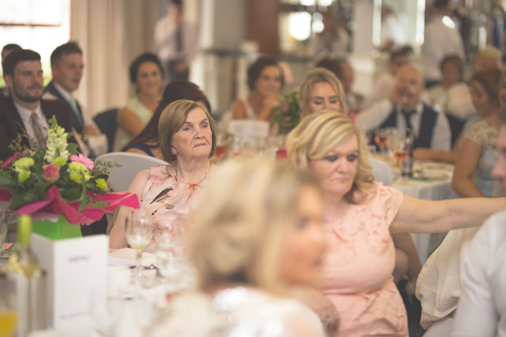 Antoinette & Stephen - Speeches | Brian McEwan Photography | Wedding Photographer Northern Ireland 80.jpg