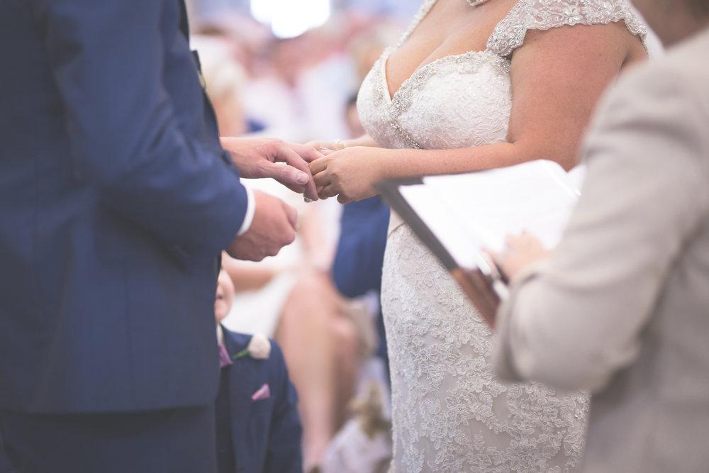 Antoinette & Stephen - Ceremony | Brian McEwan Photography | Wedding Photographer Northern Ireland 87.jpg